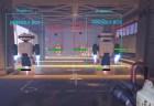 オーバーウォッチ:DetonatioN Gamingのダステル氏によるハイレベルなライバル・プレイ動画