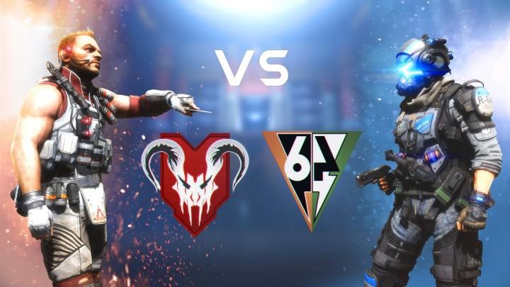 タイタンフォール2:マルチプレイヤー初披露は8月17日、Gamescomにて生放送