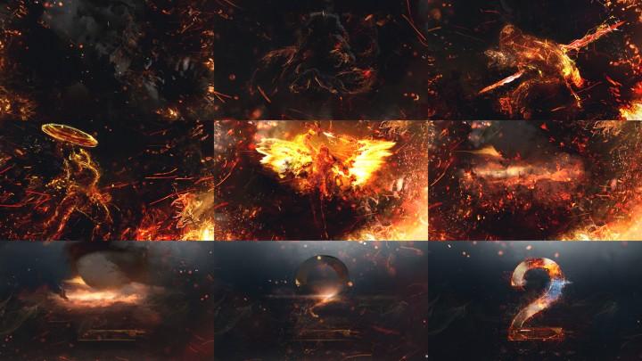 PC版『Destiny 2』リミテッドエディションの予約完了者登場、発売日や特典内容も判明
