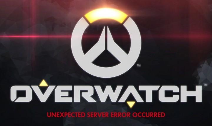オーバーウォッチ:DDoS攻撃は「勘違い」、間もなく安定稼働へ?