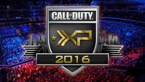「Call of Duty XP」で開催される開発者パネルの内容とスケジュールが発表、