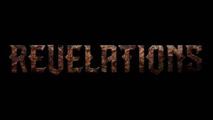 """CoD:BO3:ゾンビ最終章""""Revelations""""のネタバレ情報リーク(閲覧注意)"""