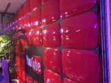 YouTube Space Tokyo