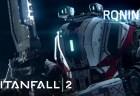 TF2 ローニン