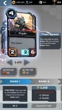 titanfall-frontline4
