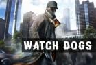 『ウォッチドッグス2』オンラインマルチプレイトレーラー