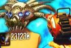 CoD:BO3 シャドウマンマスク