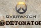 オーバーウォッチ: プロゲーミングチームDeToNator Overwatch部門の新メンバー募集開始