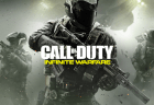 CODIW-call-of-duty-infinite-warfare