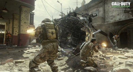 codmwr-call_of_duty_modern_warfare_remastered_mp_crash_1