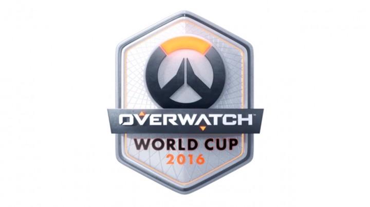 オーバーウォッチ: 公式世界大会「Overwatch World Cup」の日本語配信決定、10/30より