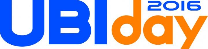 ubi2016_logo