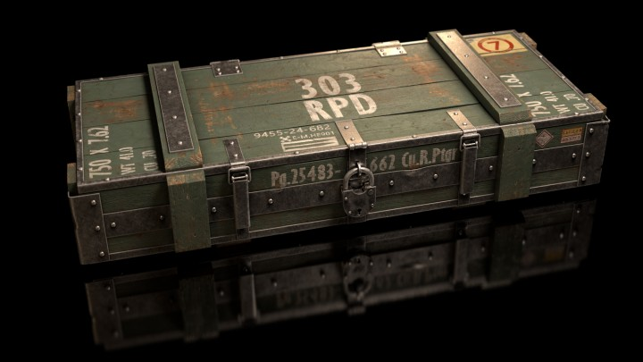 BF1:アルティメットリビジョンバトルパック10個が無料配布中