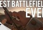 BF1:先行トライアルのプレイ動画が大量に公開