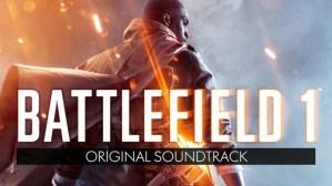 BF1:待望のオリジナルサウンドトラック、iTunesなど各種ストアで配信開始