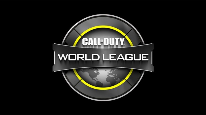 CoD:IW:e-Sportsルールの詳細発表、禁止・保護は廃止されコンバットリグと武器ドラフト制に