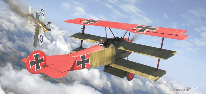 red_baron_by_roen911-d6jdwec