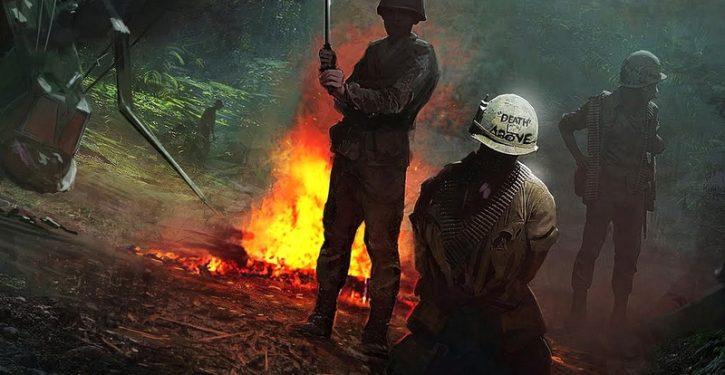 噂:『CoD:ベトナム』:来年発売のCoD新作はベトナム戦争が舞台? 「地に足の着いた」ゲームに