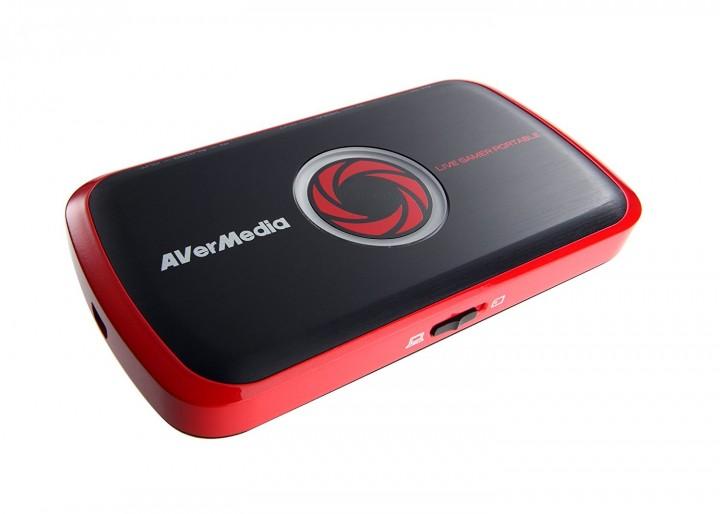 以前より販売されていた「AVT-C875」。今後も販売は継続される