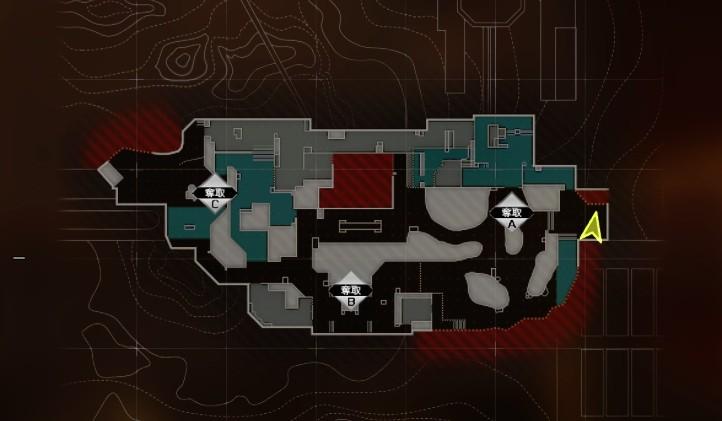 codiw-map-scorh-02