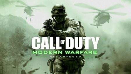 『CoD:MWR』単体版のリリースほぼ確定、 発売日は2017年6月20日で価格は7,776円