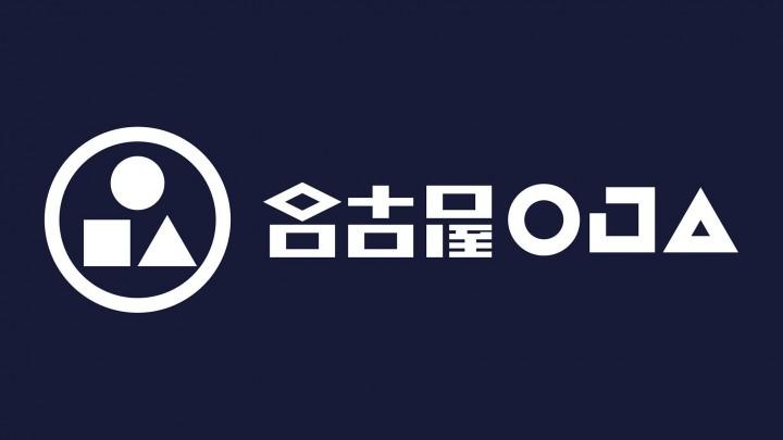 名古屋のe-Sportsチーム「名古屋OJA」、『オーバーウォッチ』などのメンバー募集開始