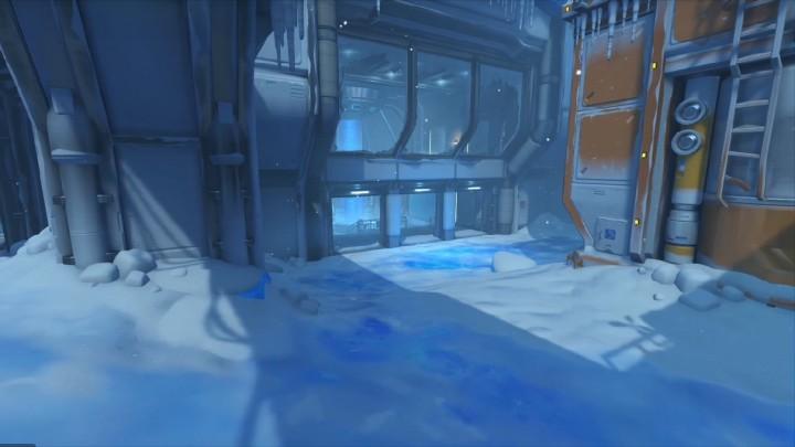 ow-antarctica-4