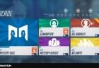 オーバーウォッチ: 新ゲームモード「アーケード」と、新マップ2種「Ecopoint: Antarctica」「Oasis」発表