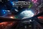 PS VR 『Star Wars バトルフロント Rogue One: Xウィング VR ミッション』本日無料配信開始