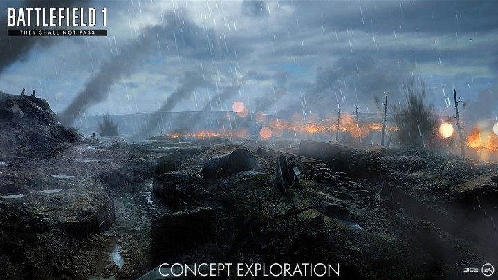 bf1-they-shall-not-pass-02