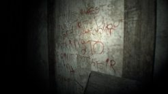 BIOHAZARD 7 resident evil