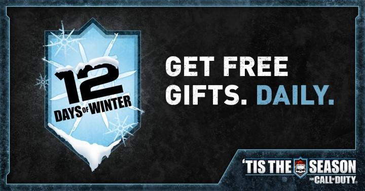 iw-winter-rewards