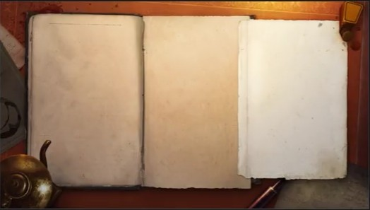 Newton's Cookbook(ニュートンの料理本)
