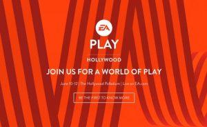 EA-Play-2017