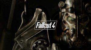 Fallout 4: 無料アップデート1.9を来週配信、PS4 Pro用高解像度パックとPC用高テクスチャパック
