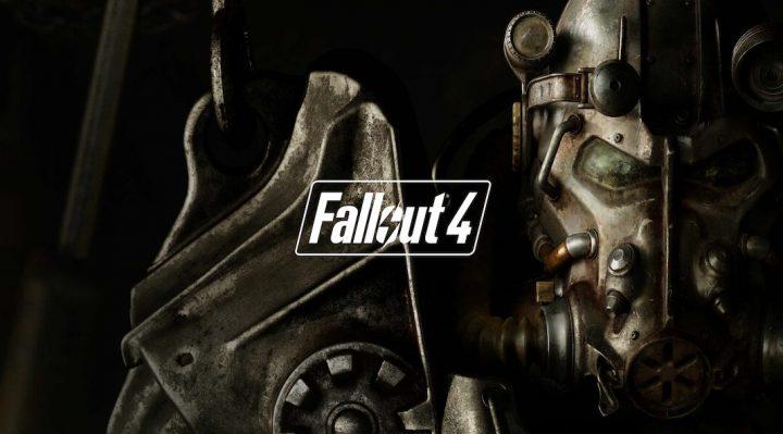 Fallout 4: 今週末に無料プレイ解禁、最大67%の割引セールも