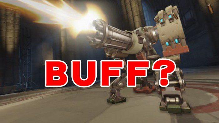 Overwatch-bastion-BUFF