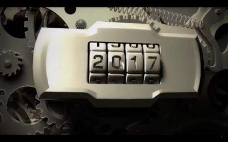 『Call of Duty 2017(仮)』のティザー映像公開?開発元のツイートに集まる注目
