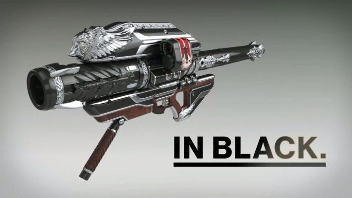 Destiny: 美しい…実物大「鉄のギャラルホルン」発売決定