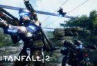 タイタンフォール 2:特殊ゲームモード「Capture the Flag Live Fire」が登場