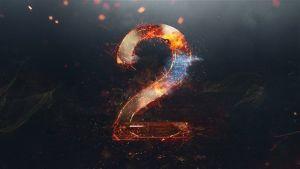 Destiny: ActivisionがDestiny続編の発売時期を今年秋が目標と明言、よりシネマティックなストーリーを用意