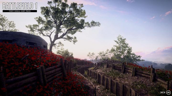 BF1-They Shall Not Pass-RUPTURE
