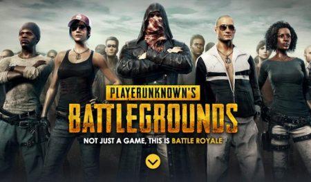 PLAYERUNKNOWNS-BATTLEGROUNDS-0