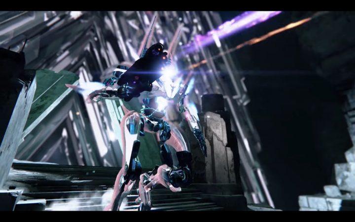 Destiny: 金星レイドが復活か、新コンテンツ「勝利の時代」お披露目トレーラー公開