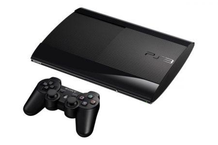 console_ps3_black_slim