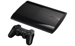 console_ps3_black_slim