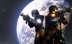 Destiny: 時代の宝物を開封せずに持ち越すと次週分の報酬が消滅するので注意、次週アイアンバナーコントロール開催