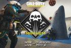 iw-mayhem