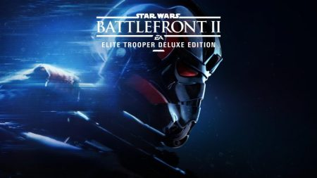 SWBFII_Elite_Trooper_Deluxe_Key_Art_psd_jpgcopy