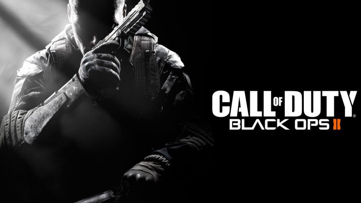CoD:BO2:『Call of Duty: Black Ops 2』がついにXbox Oneの下位互換に対応